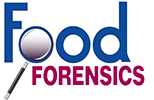 RQA Food Forensics